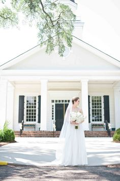 jenny yoo bride murrells inlet sc wedding photographer