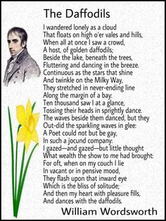 wordsworth to a skylark Summary of the poem to the skylark by william wordsworth voice of koharians qalandar khan  up lt grade exam english//the world is too much with us poem//william wordsworth// hindi - duration.