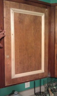 Painting Cabinet's - Looking Awful - Painting - DIY Chatroom - DIY Home Improvement Forum
