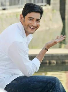 Mahesh Babu Images Wallpaper Photo Pictures HD New Latest Movie Stars, I Movie, Mahesh Babu Wallpapers, Gurmeet Choudhary, Boy Photography Poses, Girl Attitude, Cute Actors, Indian Movies, Girls Dp