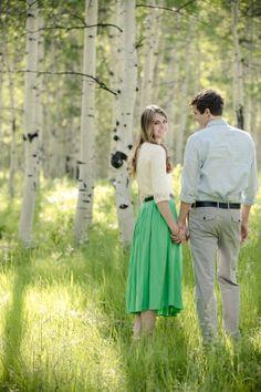 Wedding and Portrait Photographer-Engagements Satyra & Johnathan019IMG_9461-Blog