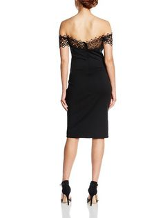 Little Black Dress Vestido en Amazon BuyVIP