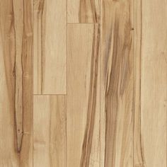 1000 Images About Floors On Pinterest Red Oak Walnut