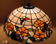 Why should you go for Glass lamp shades? glass lamp shades glass lampshades the artistic style - decoration channel PLAUPAT Dragonfly Stained Glass, Stained Glass Lamp Shades, Glass Pendant Shades, Faux Stained Glass, Stained Glass Patterns, Mosaic Glass, Glass Art, Lamp Shades Uk, Modern Lamp Shades