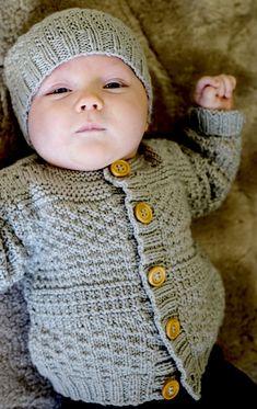 3 yr MT 48 Vintage Childs Knitting Pattern Loopy stitch sweater waistcoats 18 m