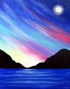 beautiful-examples-of-acrylic-painting-5