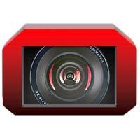 Cinema FV-5 Cómo grabar vídeo en Android con parámetros profesionales