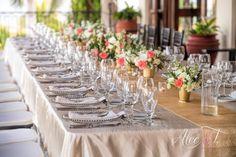 Beautiful- Cabo Del Sol- Wedding- Mexico