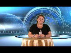Pilarica Tarotista horóscopo semanal VIPink 30 mayo 2016