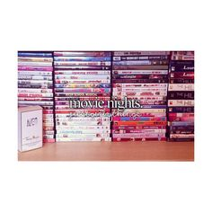 Haha more like movie and Internet days for me and my bff. XD we only go down for two things. Make Me Happy, Make Me Smile, Little Things, Girly Things, Teen Dictionary, Girly Quotes, Quotes Quotes, Justgirlythings, Reasons To Smile