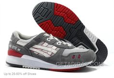 http://www.getadidas.com/asics-mens-outdoor-shoes-gel-lyte-iii-grey-white-athletic-cheap-to-buy.html ASICS MEN'S OUTDOOR SHOES GEL LYTE III GREY WHITE ATHLETIC CHEAP TO BUY Only $70.00 , Free Shipping!