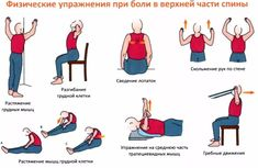 ащемления Physical Therapy, Health And Beauty, Health Fitness, Family Guy, Comics, Siena, Bing Images, Exercises, Remedies