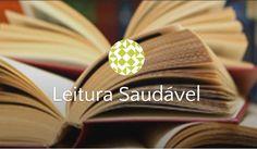 Escrever é uma inquestionável arte; Ler é um memorável aprendizado. Escrever é liberar pensamentos; Ler é absolver pensamentos. Escrever é enaltecer o desejo da informação; Ler é enriquecer os conhecimentos e tornar-se detentor de informações. Escrever não é ofício de qualquer um; A leitura por sua vez, enobrece a qualquer um