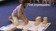In this video, parents tell us why they chose, and continue to choose, a Montessori education.