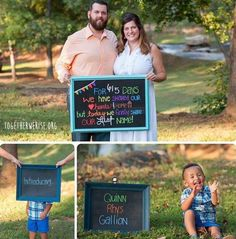 12 Best Adoption Family Tree Images Adoption Foster To