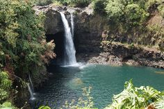 Inexpensive activities to do in Kona, Hawaii