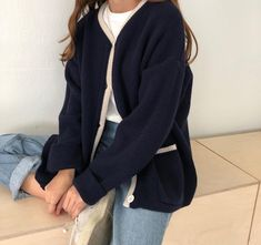 date outfit dress Korean Outfits, Trendy Outfits, Fall Outfits, Cute Outfits, Fashion Outfits, Korean Clothes, Fashion Tips, Korean Girl Fashion, Ulzzang Fashion