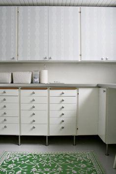 cabinets upper chezlarsson
