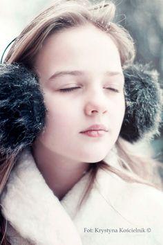 Tchnienie zimy