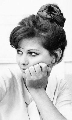Claudia Cardinale  (Fuente:lespetroleuses)
