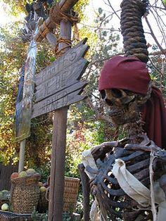 need to borrow someone Halloween skeleton