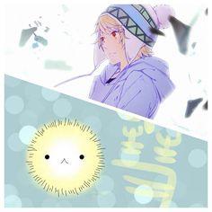 Coisa mais FOFA DO UNIVERSOOO Anime Couples Manga, Cute Anime Couples, Anime Manga, Anime Art, Anime Kiss, Manga Girl, Manhwa, Yukine Noragami, Yatori