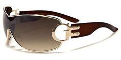 DG Eyewear Brown Oversize Womens Designer Sunglasses Marron Gafas De Sol DG Eyewear,http://www.amazon.com/dp/B00AI87FSO/ref=cm_sw_r_pi_dp_8THdsb07ND178B67