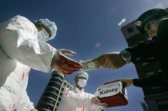 Novas regras para transplante de órgãos na China deixam questões básicas sem reposta | #China, #ColheitaForçadaDeórgãos, #DireitosHumanos, #ética, #FalunGong, #Medicina, #PrisioneirosDaConsciência, #TráficoDeórgãos, #TransplanteDeórgãos