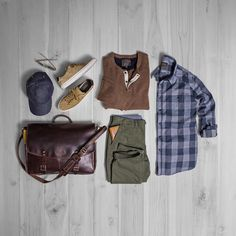 "2,086 Me gusta, 28 comentarios - Matt Graber (@matthewgraber) en Instagram: ""Tough workwear. #grabergrid #jachsny #sponsored - Hat: @apc_paris Shades: @colehaan Sneakers:…"""