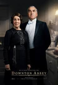 Watch Downton Abbey Online 123movies Downton Abbey Movie Watch Downton Abbey Downton Abbey