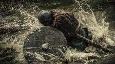 Zobacz epicki trailer filmu Viking,