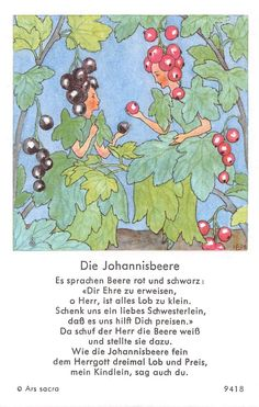 "Fleißbildchen Heiligenbild Gebetbild "" IDA Bohatta "" Holy Card ARS Sacra"" H344"" | eBay"