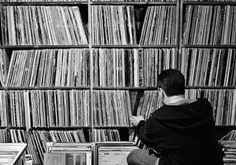 A FILMMAKER'S GUIDE TO MUSIC LICENSING - Image from Film Independent