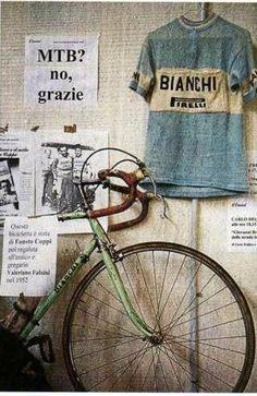 secretempires:  Bianchi Classic