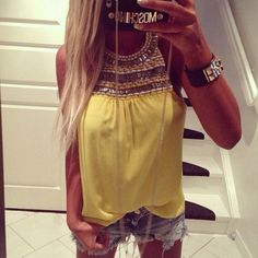 40 Best Summer clothes!! images  0a8dbc627
