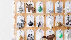 Google Image Result for http://s2.favim.com/orig/31/advent-calendar-christmas-crafts-crafty-cute-Favim.com-248691.jpg