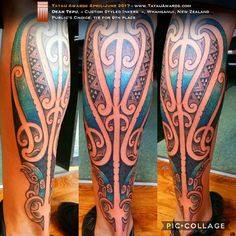 maori tattoos artist in london Leg Tattoos, Body Art Tattoos, Sleeve Tattoos, Tatoos, Maori Tattoos, Polynesian Tattoos, Anatomical Tattoos, Maori Patterns, Hawaiian Tribal Tattoos