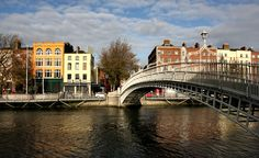 Best of Dublin in One Day Highlights Tour. To book please go to: www.letzgocitytours.com/package/best-of-dublin-in-one-day-highlights-tour