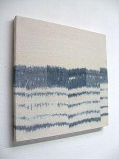 Gallery - Louise Renae Anderson