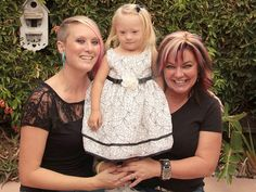 Surrogate Mom Who Refused to Abort Baby with Down Syndrome Says Toddler Is Now Thriving http://www.people.com/article/surrogate-moms-decide-save-unborn-baby-down-syndrome-book