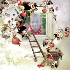 Apples Picking. With Chantale Coulombe. Bee creations. Foto Eveline <3. With Germa Boelens. ©InadigitalArt2016. Available here https://www.e-scapeandscrap.net/boutique/index.php?main_page=index&cPath=113_219 here http://digitalscrapdesigns.com/digitalscrapstore/index.php?main_page=index&cPath=40_455 and here http://scrapfromfrance.fr/shop/index.php?main_page=index&cPath=88_267