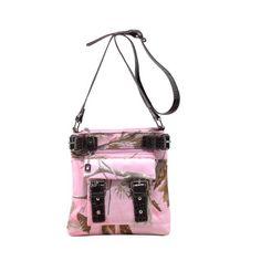 Emperia Women's 8 Pocket Purse with Studded Buckle Embellishments, Realtree Dark Pink/Brown, Small Emperia,http://www.amazon.com/dp/B00DCKM1NY/ref=cm_sw_r_pi_dp_WscPsb1PA9FSBCT2