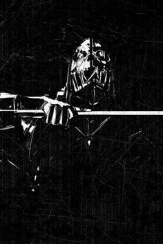 """Search Results for """"dishonored wallpaper iphone – Adorable Wallpapers Dishonored Tattoo, Dishonored 2, Video Game Art, Video Games, Valkyria Chronicles, Vampire Masquerade, Creepy Drawings, Satanic Art, Game Concept Art"""