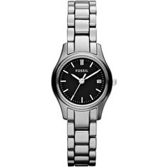 1. What chrome item will you bring to the party? A chrome watch   #TheHostPremiereParty