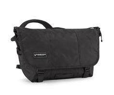 Classic Messenger Bag | Best Messenger Bags, Crossbody | Timbuk2 Bags