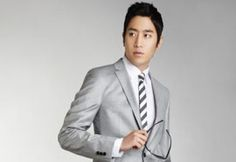 [Poll] Readers Reveal They Would Vote for Shinhwa′s Eric on Election Day | EnewsWorld Mobile