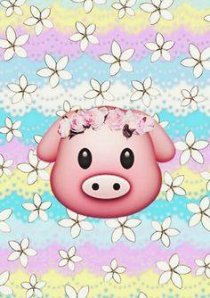 hamster face emoji u1f439ue524 pic pinterest emojis