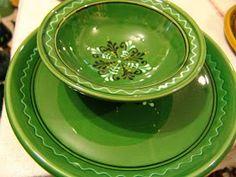 A MAGYAROK TUDÁSA: A TÁNC - A MAGYAR NÉPTÁNCOK Tea Cups, Tableware, Dinnerware, Tablewares, Dishes, Place Settings, Cup Of Tea
