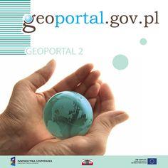Polish Maps Portal