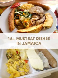 must-eat-dishes-jamaica_road-affair